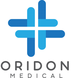 Oridon Medical